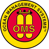 Ocean Management Systems
